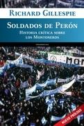 SOLDADOS DE PERON