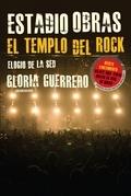 Estadio Obras. El templo del Rock