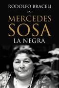 Mercedes Sosa, La Negra