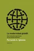La modernidad global