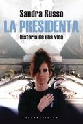 La presidenta