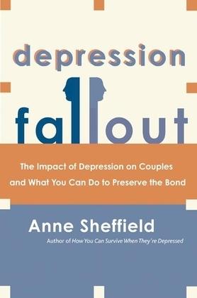 Depression Fallout