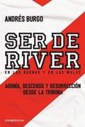 Ser de river