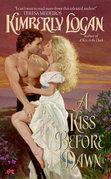 A Kiss Before Dawn