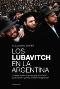 LOS LUBAVITCH EN ARGENTINA