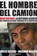 EL HOMBRE DEL CAMION