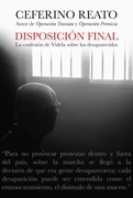 DISPOSICION FINAL