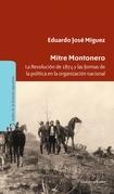 MITRE MONTONERO