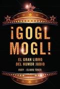 Gogl Mogl
