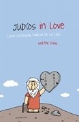 JUDIOS IN LOVE