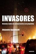 Invasores