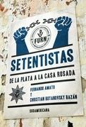Setentistas