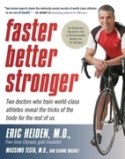 Faster, Better, Stronger: A Customized, Scientific Approach No Mat