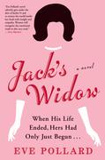 Jack's Widow