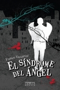 EL SINDROME DEL ANGEL