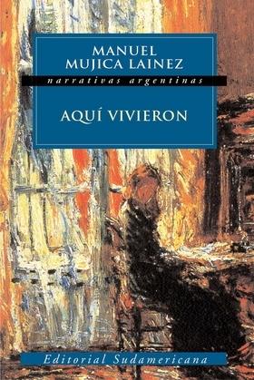 AQUI VIVIERON