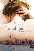 La Rabina