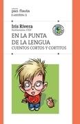 Iris Rivera - En la punta de la lengua tif)