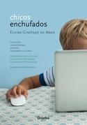 CHICOS ENCHUFADOS