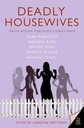 Deadly Housewives