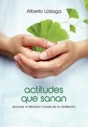 ACTITUDES QUE SANAN
