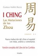 El I Ching tal como es