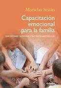 CAPACITACION EMOCIONAL PARA TODA LA FAMILIA