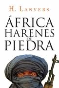 ÁFRICA. HARENES DE PIEDRA