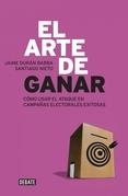 EL ARTE DE GANAR