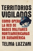 TERRITORIOS VIGILADOS