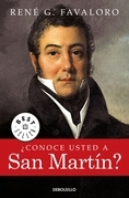 CONOCE USTED A SAN MARTÍN?