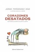 CORAZONES DESATADOS