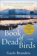 The Book of Dead Birds