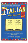 The Italian American Reader