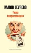 FAUNA/DESPLAZAMIENTOS