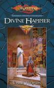 Divine Hammer: Kingpriest Trilogy, Volume Two