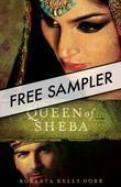 Queen of Sheba Sampler