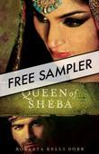 Queen of Sheba Sampler