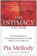 The Intimacy Factor