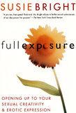 Full Exposure
