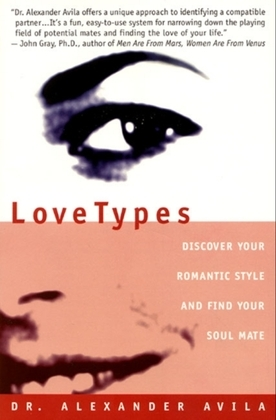 Lovetypes