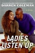 Ladies Listen Up