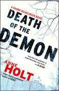 Death of the Demon