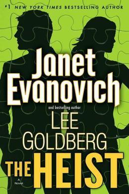 The Heist: A Novel