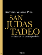 San Judas Tadeo