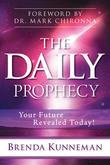 The Daily Prophecy: Your Future Revealed Today!