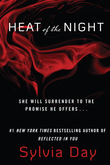 Heat of the Night