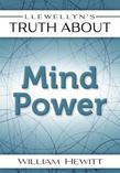Llewellyn's Truth about Mind Power