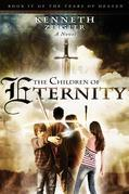 The Children of Eternity