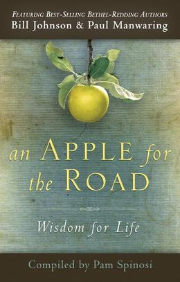 An Apple for the Road: Wisdom for Life